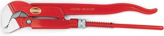 Ключ RIDGID 19281 газовый с парной рукояткой s для труб 1.1/2 ridgid 41177 tool flare 458 japan