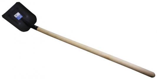 цены Лопата СИБРТЕХ 61414 совковая с ребром жесткости с черенком