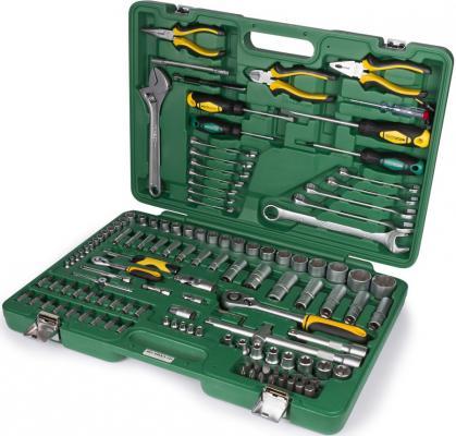 Набор инструментов АРСЕНАЛ AA-C1412P131 131предмет цена