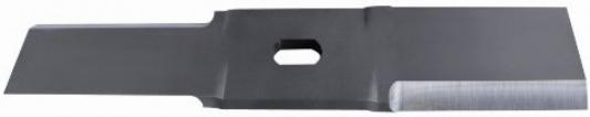 Нож для измельчителя BOSCH для AXT Rapid 2 (F.016.800.276) для AXT Rapid 2 новогодний сувенир страна карнавалия конфетти с новым годом енотик mix 2226407