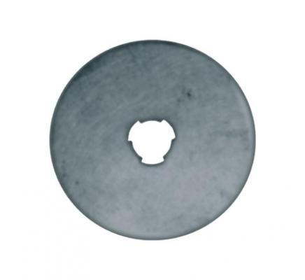 Лезвие для ножа FIT 10470 лезвие дисковое лезвие для ножа sturm 1076 s2 25