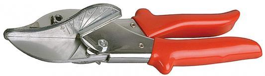Картинка для Ножницы STAYER 23373-1 для резки пластиковых профилей под заданным углом