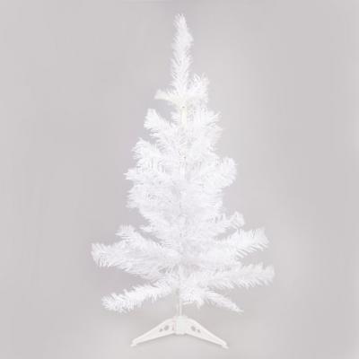 Ель Новогодняя сказка 973316 белый 60 см