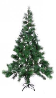 Сосна Новогодняя сказка 973328 зеленый 180 см