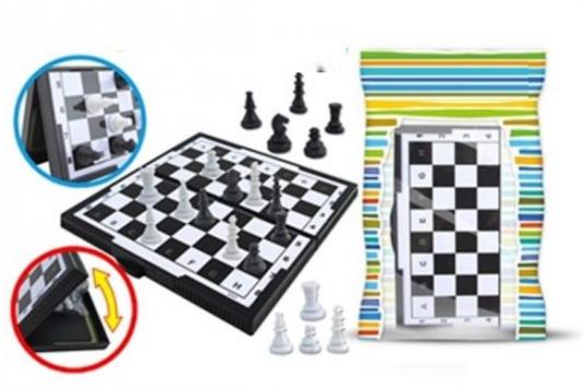 Настольная игра Наша Игрушка шахматы Шахматы