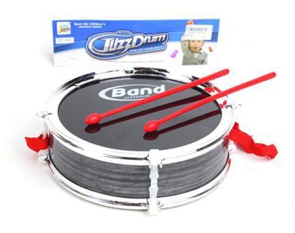 Барабан Наша Игрушка Джаз 567-904 игрушка