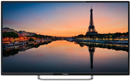 TV PRESTIGIO PTV 43DN01 Y