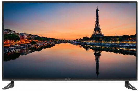 TV PRESTIGIO PTV 32DS00 Z tv prestigio ptv 43dn01 y
