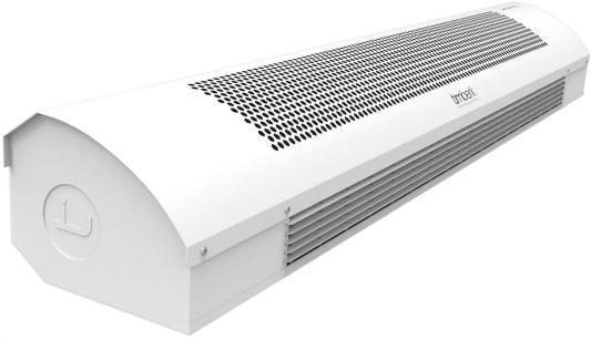Тепловая завеса Timberk (WT1, 12кВт, ADControl, ор.тэн) good working original used for klv 46r476a aps 350 1 888 122 12 4 450 696 02 power supply board