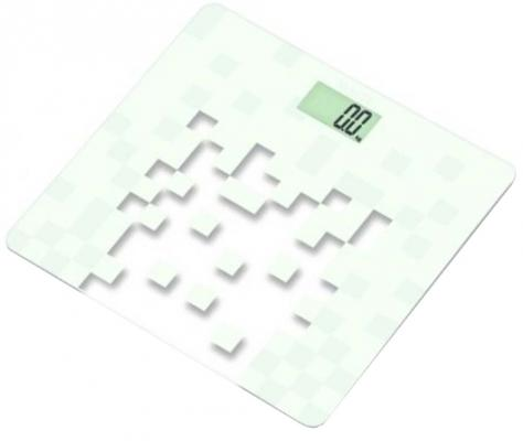 Весы напольные Tanita HD-380 белый весы напольные tanita hd 395 white