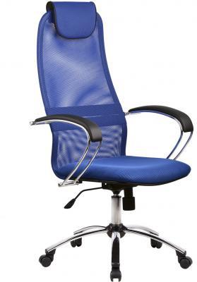 Кресло BK-8 Ch № 23 сетка метта стул э 1 ch 54 коричневый