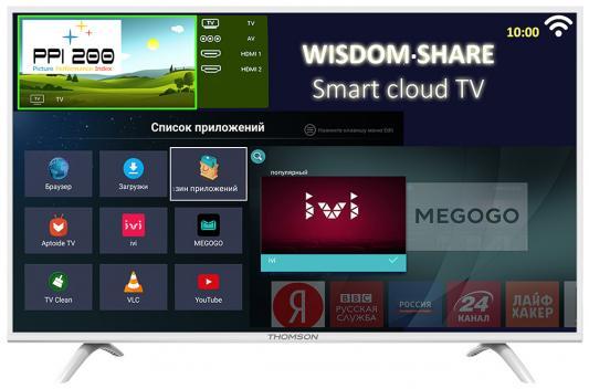 Thomson T43FSL5131 TV 50pcs bta12 600b bta12 triac sgs thomson 600v 12a