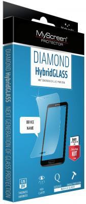 Пленка защитная Lamel гибридное стекло DIAMOND HybridGLASS EA Kit Xiaomi Mi 5 пленка защитная lamel гибридное стекло diamond hybridglass ea kit oneplus 5