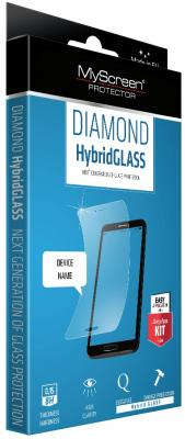 Пленка защитная Lamel гибридное стекло DIAMOND HybridGLASS EA Kit Xiaomi Mi 5 пленка защитная lamel гибридное стекло diamond hybridglass ea kit huawei p20