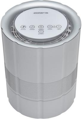Очиститель воздуха Polaris PAW 2202Di белый все цены