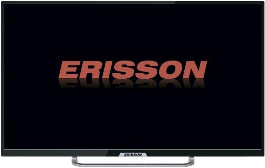 TV Erisson 32 LES 75T2 tv erisson 32 les 85t2