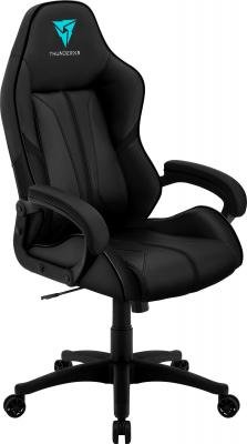 Кресло компьютерное ThunderX3 BC1-B [black] AIR компьютерное кресло thunderx3 tgc22 bo
