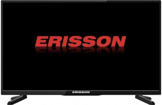 TV Erisson 32 LEA 18T2 tv erisson 32 les 85t2
