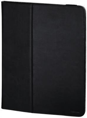 """все цены на Чехол Hama для планшета 8"""" Xpand полиуретан черный (00173584)"""