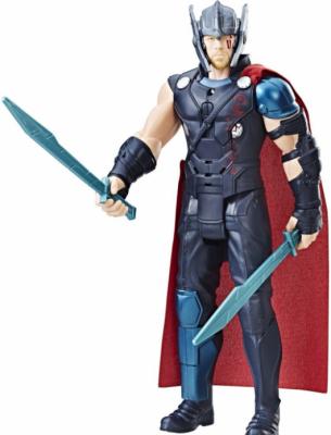 цена на Фигурка HASBRO Avengers Тора