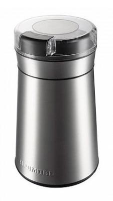Кофемолка Redmond RCG-M1608 160 Вт серебристый