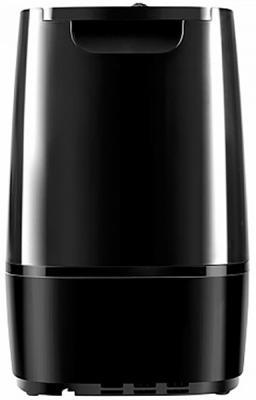 Увлажнитель воздуха Redmond RHF-3316 (черный)