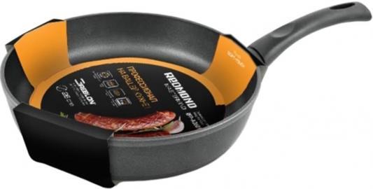 Сковорода Redmond Mastermind RFP-A2601 26 см