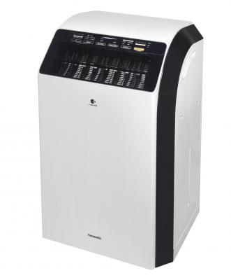 Очиститель воздуха Panasonic F-VXM80R-K очиститель воздуха cooper