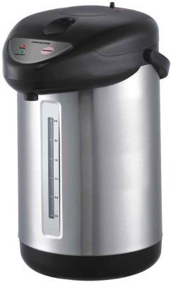 Термопот Maxima MTP-M804 (черный) maxima katalog fasada