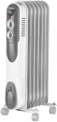 Масляный радиатор Engy EN-2007 все цены