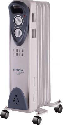 Масляный радиатор Engy EN-2205 Modern все цены