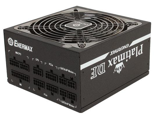 Блок питания Enermax 1050W/1155W (пик.нагрузка) EPF1050EWT [Platimax D.F.] , ATX, 80+ Platinum, КПД>93%, модульный, 6x PCI-E (6+2-Pin), 12x SATA, 4x M brightness high power 15000lm 12x xm l t6 led flashlight torch 6x 18650 light charger