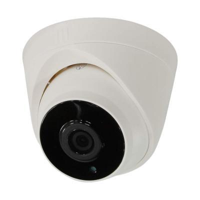 "Камера наблюдения ORIENT AHD-940-SF2A-4 купольная, 4 режима: AHD,TVI,CVI 1080p (1920x1080)/CVBS 960H, 1/2.9"" SONY Exmor 2.4Mpx CMOS Sensor (IMX323+Ful"