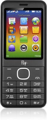 Fly FF2801 Grey