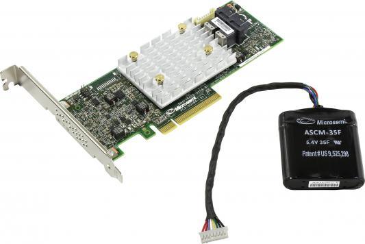 Microsemi Adaptec SmartRAID 3154-8i Single,8 internal port,PCIe Gen3 ,x8,4 GB DDR4,RAID 0/1/10,RAID 5/6/50/60,FlexConfig,maxCache 4.0 microsemi adaptec smartraid 3154 8i single 8 internal port pcie gen3 x8 4 gb ddr4 raid 0 1 10 raid 5 6 50 60 flexconfig maxcache 4 0