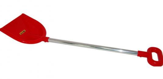 Купить Лопата Wader 39798 Лопата №19, Ведерки, лопатки и формочки для детей