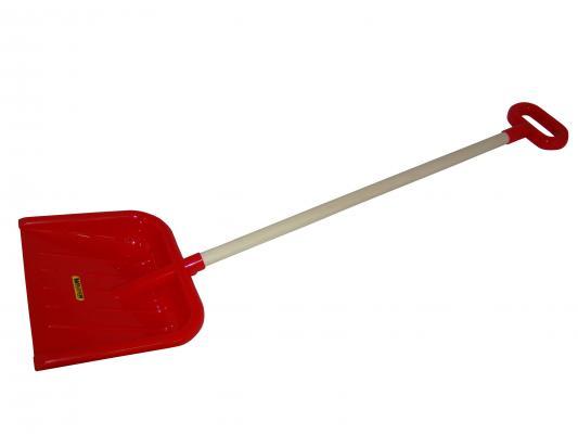 Купить Лопата Wader 41869 Лопата №25, Ведерки, лопатки и формочки для детей