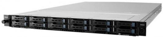 Server ASUS RS700A-E9-RS12 1U AMD EPYC™ 7000 Series, 32xDDR4 2666 (4096GB LRDIMM 3DS), 1xPCIe-x16(FH/HL)+1xPCIe-x16(LP)+1xPCIe-x8(LP), OCP Mezzanine, 8xSATA3 +2xM.2, 12x 2.5 HDD SAS/SATA HS (4xNVMe+ 4xSATA/SAS/NVMe + 4xSATA/SAS), 2xIntel®I350-BT2 + 1xMgmt LAN, 2xUSB 3.0, VGA, ASMB9-iKVM, RPS 800W(1+1)