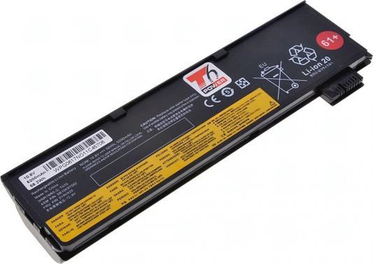 ThinkPad battery 61 + for T470/480,T570/580, P51s/52s laptop keyboard for lenovo for thinkpad sl410 sl510k l410 l412 l420 l510 russia ru english us 45n2353 45n2411 45n2446