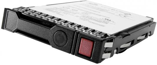 HPE 600GB 3,5'&#;(LFF) SAS 15K 12G Hot Plug w Smart Drive SCC DS Enterprise HDD (for DL360/380/385 Gen10 servers)