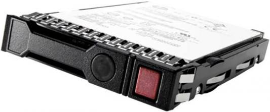 цена на HPE 300GB 3,5''(LFF) SAS 15K 12G Hot Plug w Smart Drive SCC DS Enterprise HDD (for DL360/380/385 Gen10 servers)