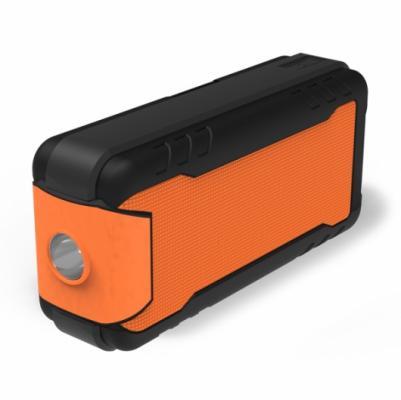 Пуско-зарядное устройство Ritmix RJS-15000 пуско зарядное устройство force 320