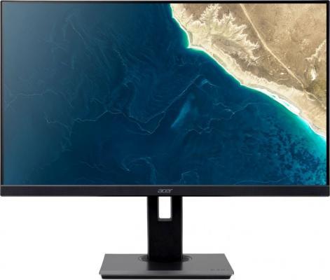 купить Монитор 24 Acer B247YBMIPRZX (UM.QB7EE.004)