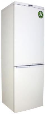 Холодильник DON R-290 (001, 002, 003, 004, 005) BI компьютерные аксессуары elo15 5 scn at flt15 1 001 0h1 r