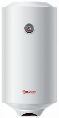 Картинка для Водонагреватель накопительный Thermex ESS 50 V Silverheat 1500 Вт 50 л