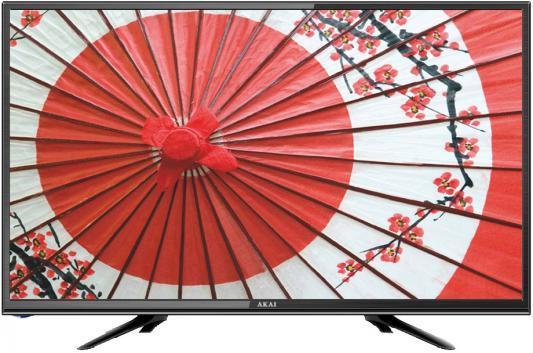Akai LEA-24D82M TV akai lea 19k39p