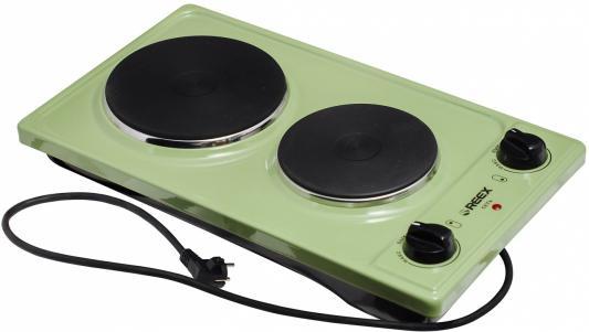 Reex CTE- 32 Gn зеленый эл/пл