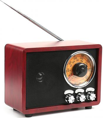 Радиоприемник Сигнал БЗРП РП-328 цена и фото