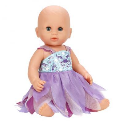 Одежда для кукол Mary Poppins Платье Бабочка одежда для кукол mary poppins платье корона