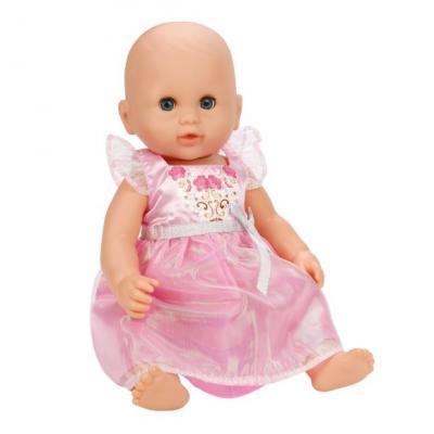 Одежда для кукол Mary Poppins Платье. Корона одежда для кукол mary poppins платье корона